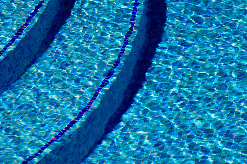 Mosaic Finishes   Lagoon Pools   Designing & installing luxury bespoke swimming pools for over 40 years