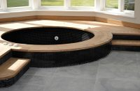 Spas | Lagoon Pools | Designing & installing luxury bespoke swimming pools for over 40 years