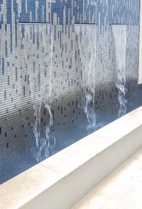 Finishes | Lagoon Pools | Designing & installing luxury bespoke swimming pools for over 40 years