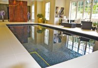 Indoor Pools | Lagoon Pools | Designing & installing luxury bespoke swimming pools for over 40 years